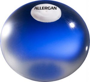 balon gastrico allergan